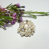 Pearl Brochure  Small