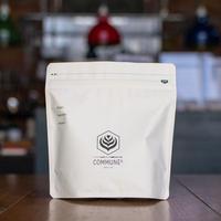 スタンダードコース用 追加コーヒー豆 100g