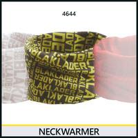 ネックウォーマー アーミーグリーン/グリーン 9083-4644