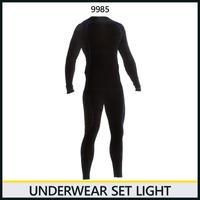 ライトアンダーウェアセット 6810-9985