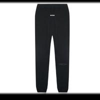 ESSENTIALS /  LOGO SWEAT PANTS