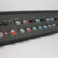 SLGKD01 SSL GシリーズノックダウンHA/EQ