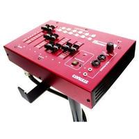 COM2804 スタジオキュー&コミュニケーションシステム