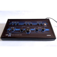 M-04X スタジオモニターシステム
