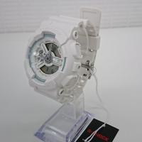 【新品】CASIO G-SHOCK G-LIDE  GA-110BC-7AJF(Wa17)