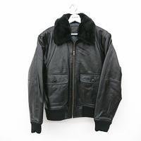 Liugoo Leathers フライトジャケット G-1(142)