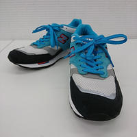 new balance M1500 NBP Made in England 28.0cm(202)