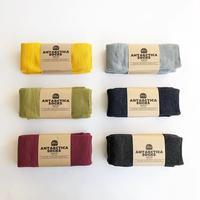 YETINA / Antarctica Socks / イエティナ / ソックス