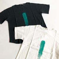 PURVEYORS × HALF TRACK PRODUCTS × MINI LIFE / RIVER / ROUND NECK TEE / Tシャツ
