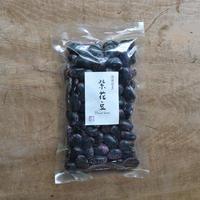 べにや長谷川商店 / 北海道産 紫花豆