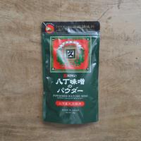 カクキュー / 八丁味噌のパウダー