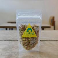 エジプト塩  詰め替え用