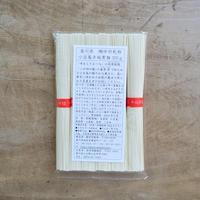中村乾物 / 小豆島手延素麺