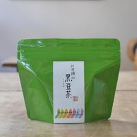 にじいろ農園 / 丹波篠山 黒豆茶
