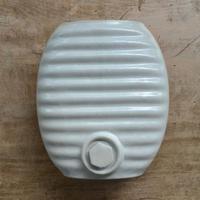 弥満丈製陶所 / 陶器の湯たんぽ