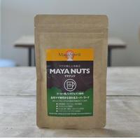 マヤナッツ コーヒー風
