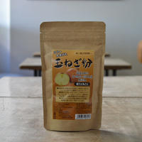 日本健康堂 / 玉ねぎ粉