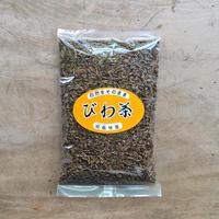 祝島特産 びわ茶 100g