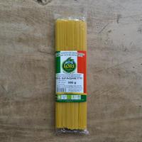 ビオロリ / 有機スパゲティ