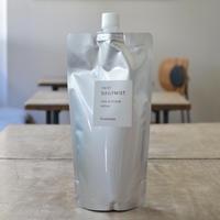 フリーマム / 天然除菌 デイリーミスト  詰め替え用