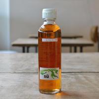 酢造発酵場スー / あまおういちご酢