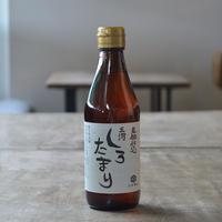 日東醸造 / 三河白たまり