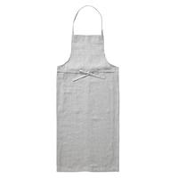 fog linen work / リネン フルエプロン(ジェス)