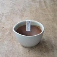 もとしげ / すり鉢(小)