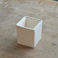 4th-market / 植木鉢