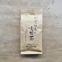 嘉兵衛 / かへえの玄米茶