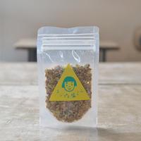 S/S/A/W / エジプト塩  お試し用ミニパック