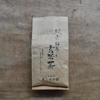 かへえの玄米茶
