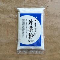 オーサワ / 片栗粉