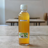 酢造発酵場スー / しょうが果実酢