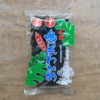 里浦漁業協同組合 / 本場 鳴門糸わかめ