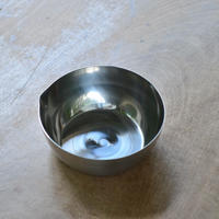 家事問屋 / 小分け調味ボール 8