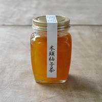 きとうむら / 木頭柚子茶