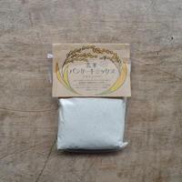 manma naturals / 玄米パンケーキミックス