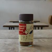 ボッテガバーチ / 有機穀物コーヒー