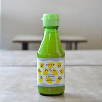 無茶々園 / れもんストレート果汁