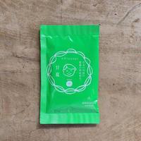 yaetoco / バスソルト 甘夏の香り