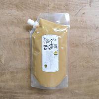 山田製油 / ごまねりねり  500g
