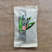 北海道熊笹本舗 / えぞ熊笹飴
