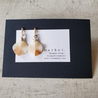 earrings   no.5