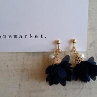earrings       20171103E36
