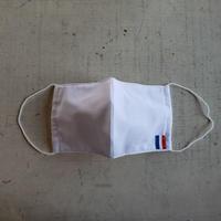 mask  tricolor  maskgom  no.10