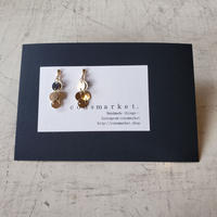 earrings   no.6