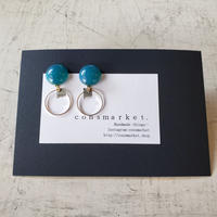 earrings   no.7