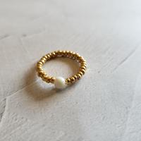 ring beads 4