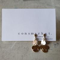 earrings  e4
